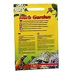 Lucky Reptile Herb Garden - Wildkr�ut...