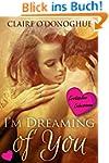 IM DREAMING of You  (Erotischer Lieb...