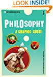 Introducing Philosophy: A Graphic Gui...