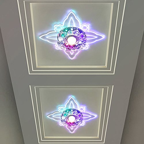 feis-proyectores-leds-del-corredor-corredor-luz-luz-luz-de-consola-de-techo-de-arana-de-luz-lampara-