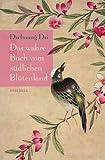 Das wahre Buch vom südlichen Blütenland
