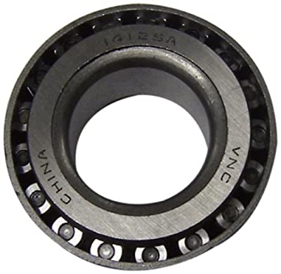 "AP Products 014-122090-2 1.25"" Outer Bearing"