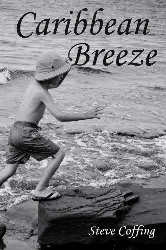 Caribbean Breeze: Volume 3 (Diary of Light)