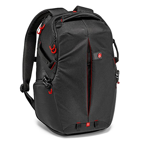 manfrotto-redbee-210-backpack-for-camera