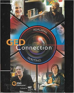 ged language arts writing 2002 series writing test the ged ® language arts, writing test is divided into two parts, but the scores are combined so you'll receive a single score.