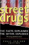 Street Drugs
