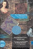 img - for Interpreting Nature: Cultural Constructions of the Environment book / textbook / text book