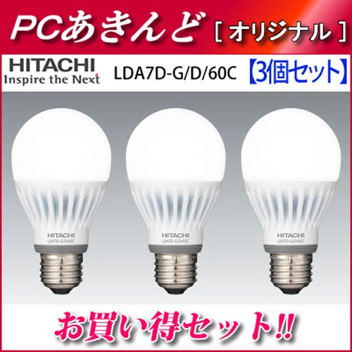 LDA7D-G/D/60C ���������