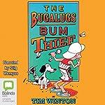The Bugalugs Bum Thief | Tim Winton