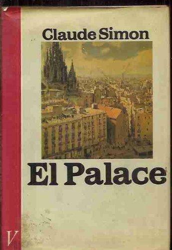 El Palace