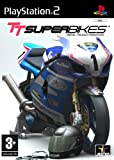 echange, troc Tt superbikes : real road racing