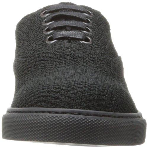 MARC-JACOBS-Men-s-Knit-Weave-Fashion-Sneaker