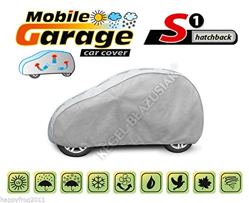 smart-fortwo-3-layer-waterproof-uv-resistant-breathable-car-cover-protector-s1