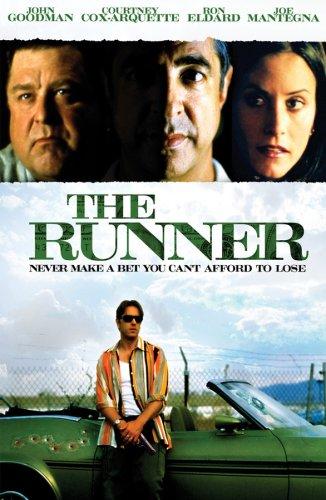 Runner [DVD] [Import]