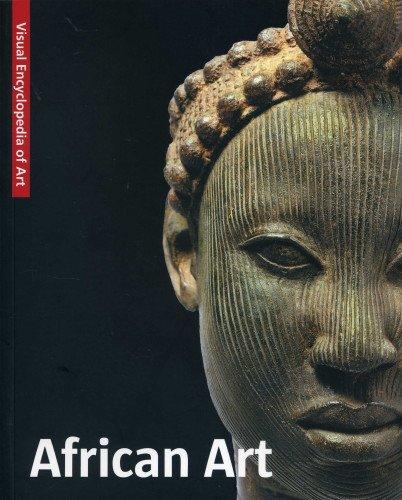 African Art (Visual Encyclopedia of Art)