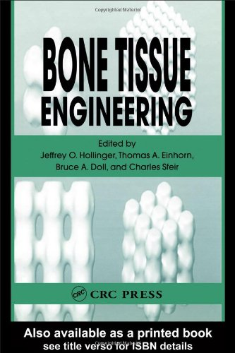 Bone Tissue Engineering