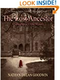 The Lost Ancestor (The Forensic Genealogist) (Volume 2)