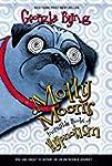 Molly Moon's Incredible Book of Hypno...