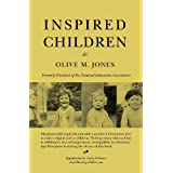 Inspired Children ~ Carl Tuchy Palmieri
