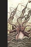 Medusa (1933618655) by Visiak, E.H.