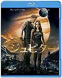 �W���s�^�[ �u���[���C��DVD�Z�b�g�i������萶�Y/2���g/�f�W�^���R�s�[�t�j [Blu-ray]