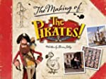 The Pirates! in an Adventure with Sci...
