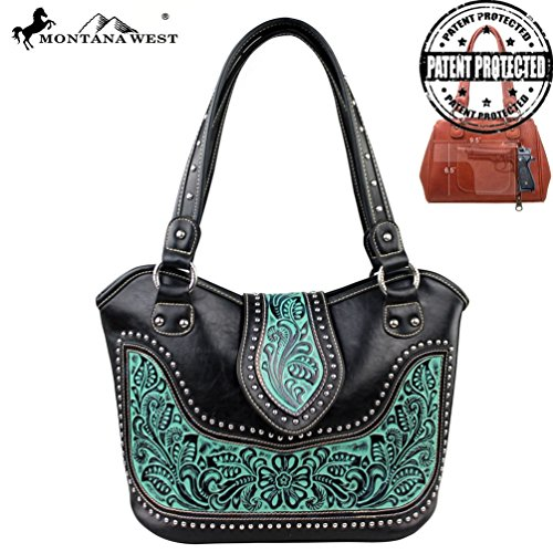 montana-west-tooling-concealed-handgun-collection-handbag-wrlg-8005