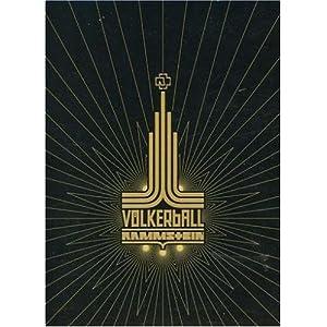 Volkerball [DVD] [Import]
