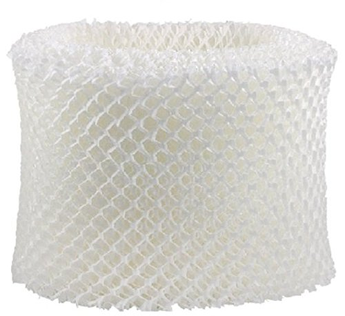 HWF72/HWF75 Touch Point Humidifier Filter (Aftermarket) - 1
