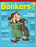 img - for Going Bonkers? Issue 12 book / textbook / text book