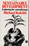 Sustainable Development: Exploring th...