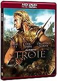 echange, troc Troie [HD DVD]