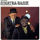 Sinatra-Basie (180g) (1 Bonus (Vinyl)