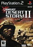 echange, troc Conflict Desert Storm 2