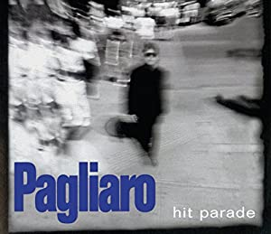 Hit Parade (Ecolopak)