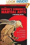 The Demon's Sermon on the Martial Art...
