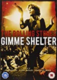 The Rolling Stones - Gimme Shelter [UK Import]