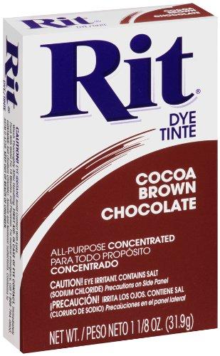 rit-powder-dye-cocoa-brown-1125-ounces