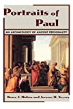 img - for Portraits of Paul: An Archaeology of Ancient Personality book / textbook / text book