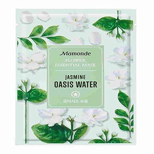 mamonde-flower-essential-mask-5ea-jasmine-oasis-water