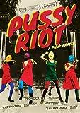 Pussy Riot: Punk Prayer [DVD] [Import]