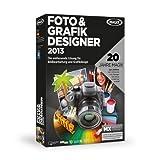 MAGIX Foto & Grafik