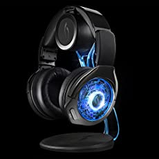 Afterglow Nur Premium Wireless Headset