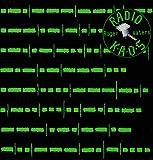 Roger Waters Radio k.a.o.s [VINYL]