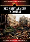 Red Army Armour in Combat (Eastern Fr...
