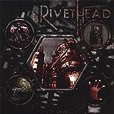 Rivethead by Rivethead (2006-10-31)