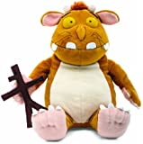 Kids Preferred Gruffalo's Child Bean Bag Plush