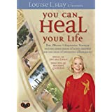 You Can Heal Your Life, the movie, expanded version ~ Louise L. Hay