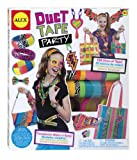 Alex Toys Do-it-Yourself Wear Duct Tape Party