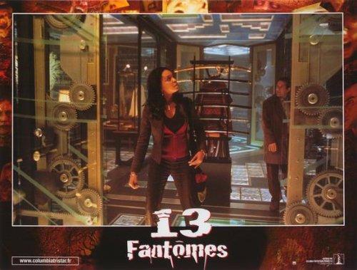 13-fantasmas-poster-de-pelicula-francesa-i-11-x-14-28-cm-x-36-cm-en-tony-shalhoub-embeth-davidtz-mat